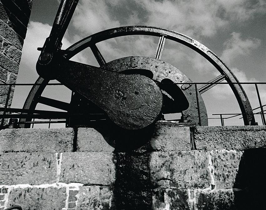Cornwall Mining Cornish Mines