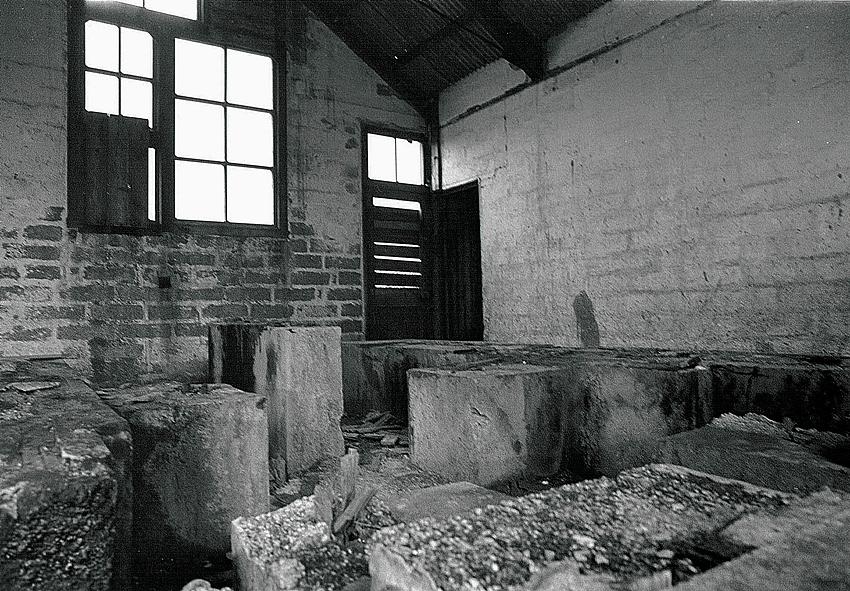 Castle-an-Dinas Mine