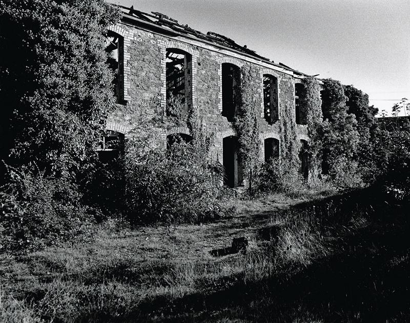 Camborne Mining District