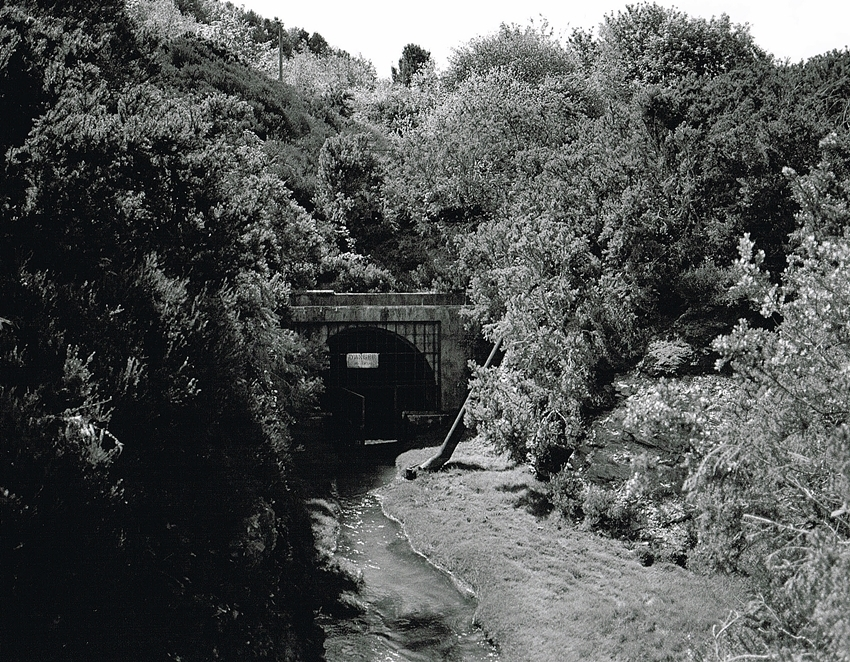 Gwennap Mining District