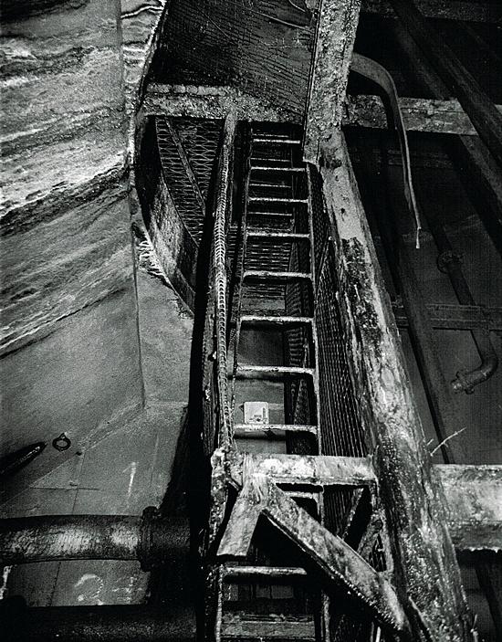 Cornish Mines Underground 2