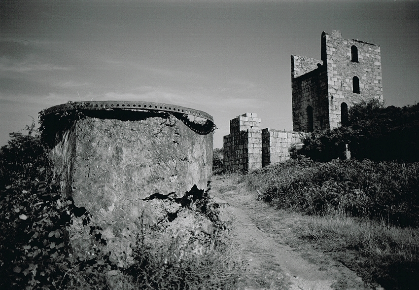 Cornish Mines 2