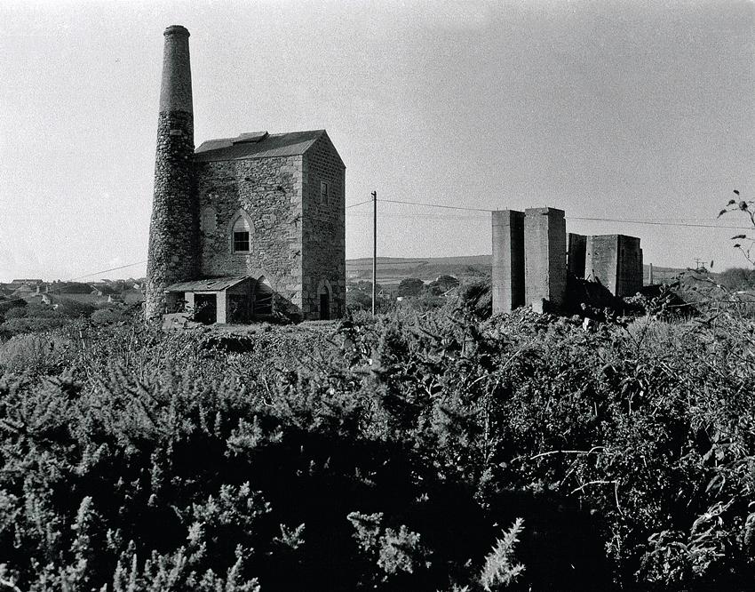 Cornish Mines 3