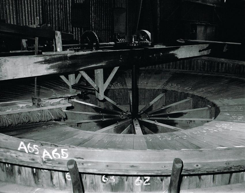 Cornish Mining Museum