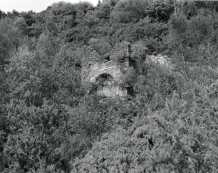 East Cornwall Mining