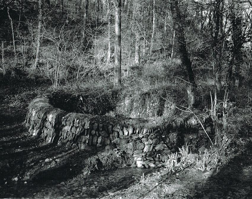 East Cornwall Mining