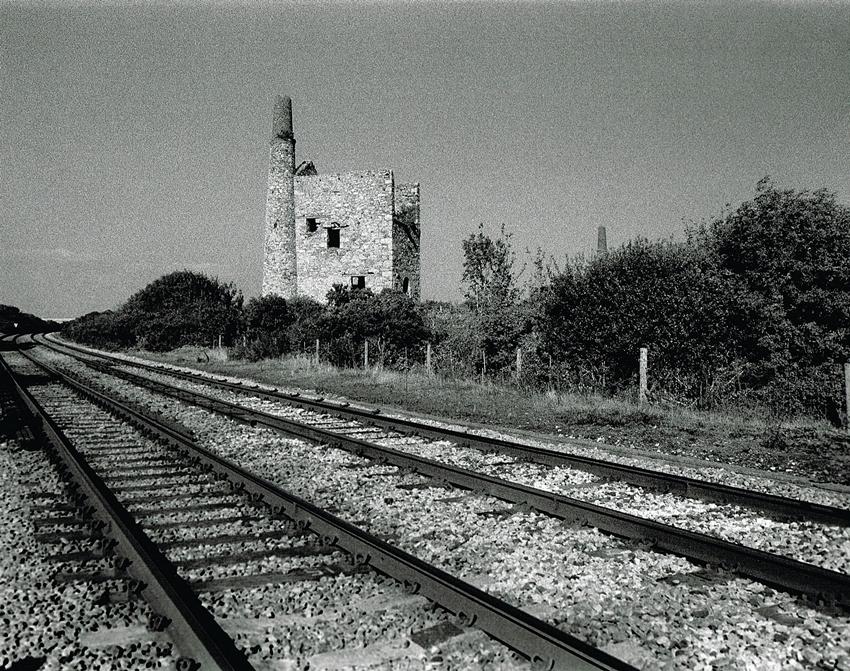 Hallenbeagle Mine
