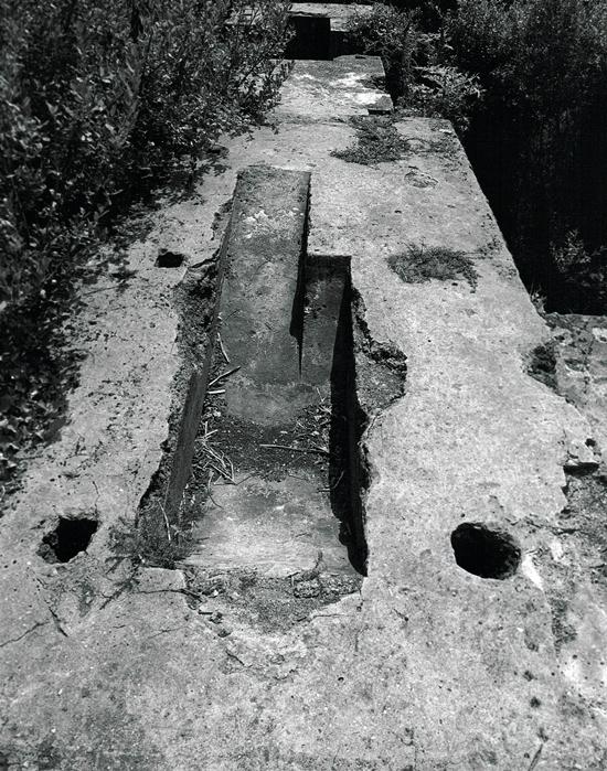 Tresavean Mine
