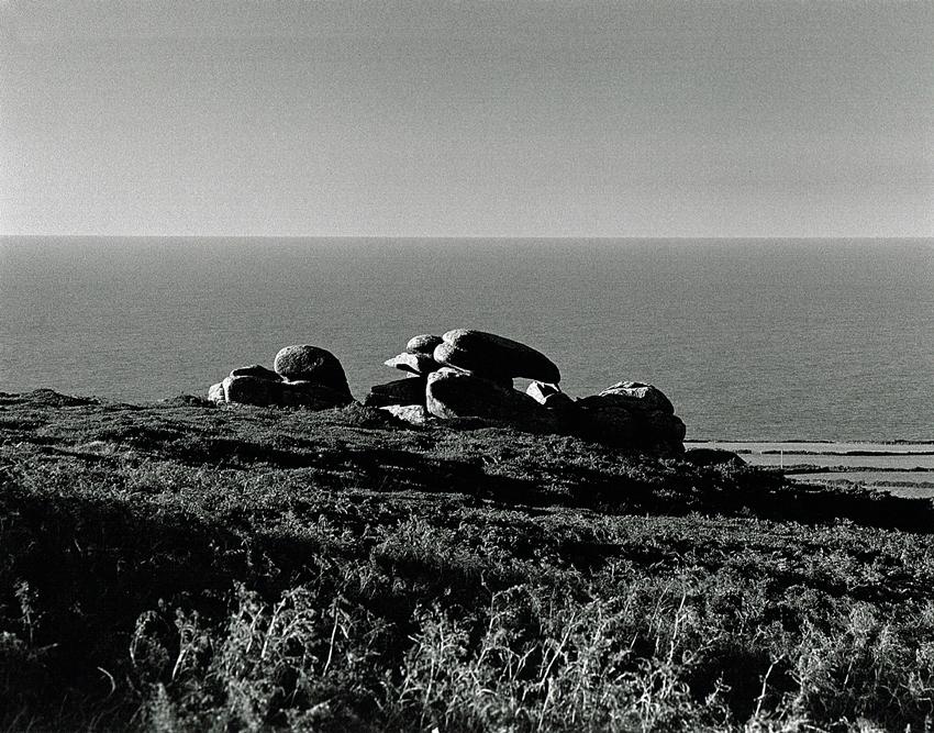 Cornish Images
