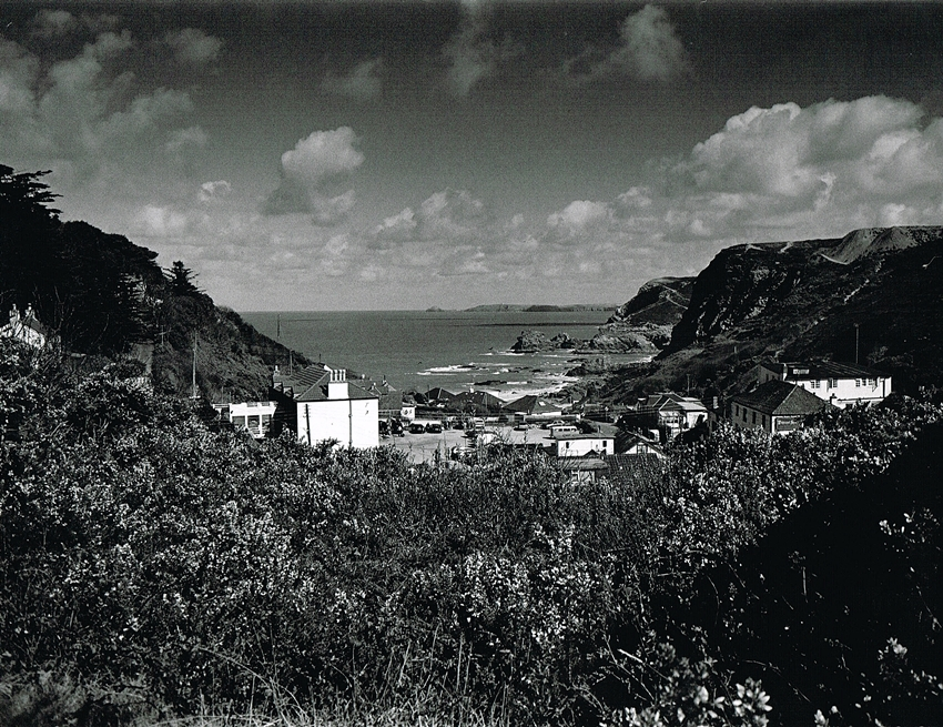 Cornish Images
