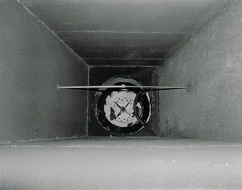 Cornish Mine Images Levant