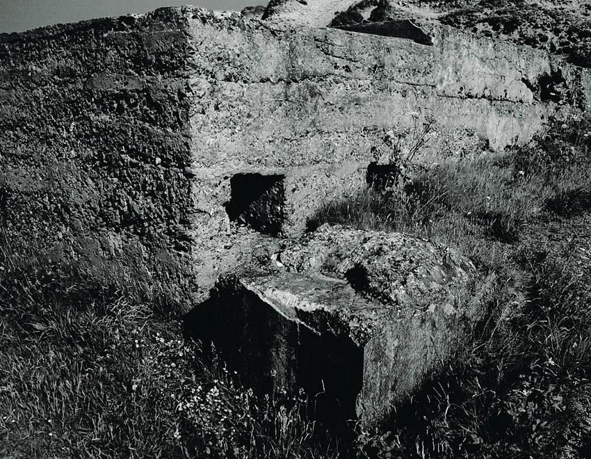 Cornish Mining, Cornish Mine Images